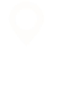 marketWhite-01
